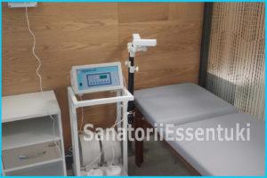 Фотографии санатория Источник  в Ессентуках