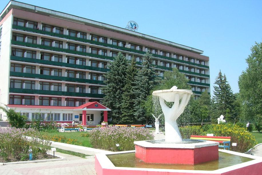 sanatorij-viktoriya-1