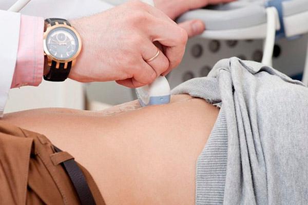 Лечение заболеваний желчно-выводящей системы