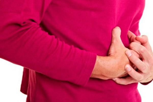 Лечение заболеваний жедудочно-кищечного тракта