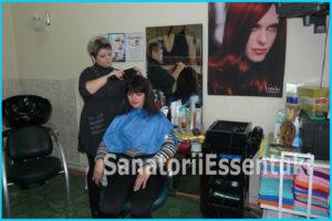 Фотографии санатория Жемчужина Кавказа в Ессентуках
